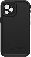 LifeProof - iPhone 12 mini Fre Case