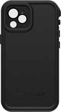 LifeProof - iPhone 12 mini Fre Case