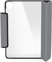 OtterBox iPad Pro 12.9 (2020/2019/2018) Symmetry Hybrid Pro Pack