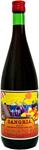Cellar Stock Importers Aromas De Turis Sangria 1000ml