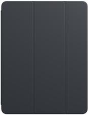 Apple iPad Pro 12.9 2018 Smart Folio