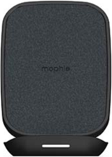 Mophie Universal Wireless Charging Stand