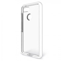BodyGuardz Pixel 3 Unequal Ace Pro Case