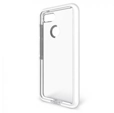 BodyGuardz Pixel 3 Unequal Ace Pro Case