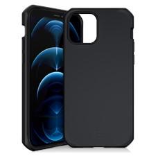 ITSKINS Spectrum Solid Case For iPhone 12 / 12 Pro