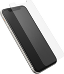 OtterBox iPhone 11/XR Trusted Glass Screen Protector
