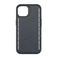 GEAR4 - iPhone 13 Pro D30 Vancouver Snap Case
