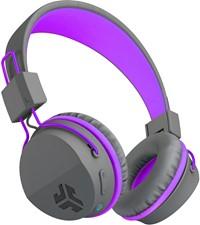 JLab Audio JBuddies Studio Over Ear Folding Headphones