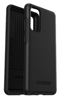 OtterBox Galaxy S20 Fe 5G Symmetry Case