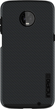 Incipio Moto Z3 Play/Moto Z3 Dualpro Shine Case