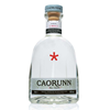 Bacchus Group Caorunn Gin 700ml