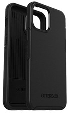 OtterBox Symmetry Antimicrobial Case For Apple Iphone 12 Pro Max
