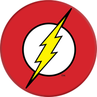 PopSockets DC Comics Grip