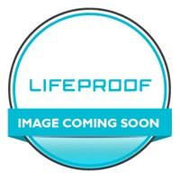 LifeProof - Bumper Case For Apple Watch 40mm