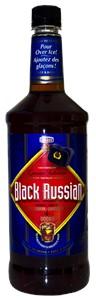 Charton-Hobbs Icebox Black Russian 1140ml
