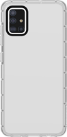 Nimbus9 Galaxy A51 Vantage Clear Case