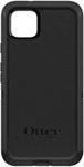 OtterBox Pixel 4 XL Defender Series