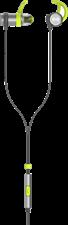 PureGear PureBoom Corded Earbuds