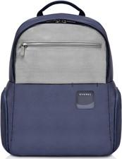 """EVERKI ContemPRO Commuter 15.6"""" Laptop Backpack"""
