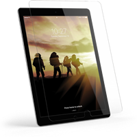 UAG iPad Pro 12.9 (Gen2) Screen Protector