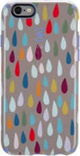 Speck iPhone 6/6s Candyshell Inked Luxury Edition Case