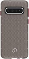 Nimbus9 Galaxy S10 Phantom 2 Case