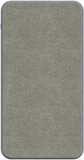 Mophie 15,000 mAh powerstation XL (fabric)