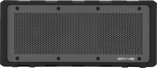 Braven BRV-HD Portable Bluetooth Speaker & Tablet Charger