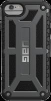 UAG iPhone 8/7/6s/6 Monarch Case