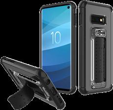 Scooch Galaxy S10e Wingman Case