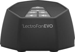 Asti LectroFan Evo Noise and Fan Sound Machine