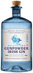 Vintage West Wine Marketing Drumshanbo Gunpowder Irish Gin 750ml
