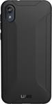 UAG Motorola Moto E6 Scout Case