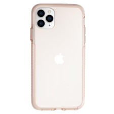 BodyGuardz iPhone 11 Pro Ace Pro 3 Case