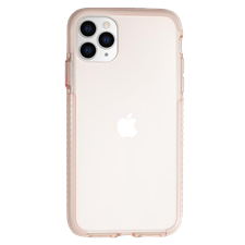 BodyGuardz iPhone 11 Pro Ace Pro 3 Case