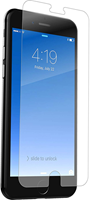 Zagg iPhone 8 Plus/7 Plus/6s Plus/6 Plus Zagg Glass Defense Glass Screen Protector