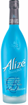 Charton-Hobbs Alize Bleu Passion 750ml
