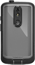 LifeProof Motorola Droid Turbo 2 LifeProof Fre Case