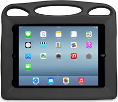 Big Grips iPad 9.7 2018/2017/Air 2/1 Big Grip Lift