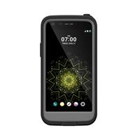 LifeProof LG G5 Fre Case