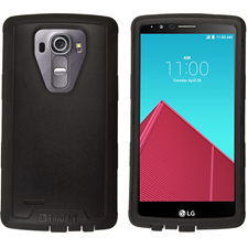 Trident LG G4 Cyclops Case