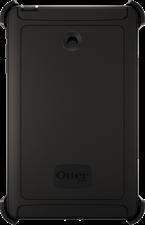 OtterBox Ellipsis 8 Defender Case
