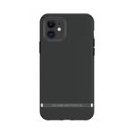 Richmond & Finch - iPhone 11 Pro