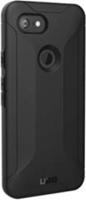 UAG Google Pixel 3a Scout Series Case