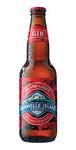 Molson Breweries 6B Granville Island Lager 2046ml