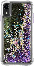 Case-Mate iPhone XR Waterfall Glow Case