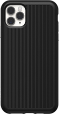 OtterBox - iPhone 11 Pro Max/XS Max Easy Grip Gaming Case