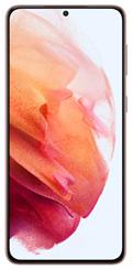 Samsung Galaxy S21+ 5G