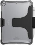 UAG iPad 9.7 2018/iPad 9.7 2017 Plyo Case