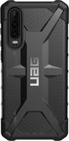 UAG Huawei P30 Plasma Series Case